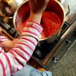 3-minuten-sprudelnd-kochen