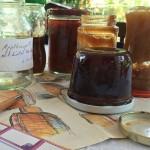 marmelade-2