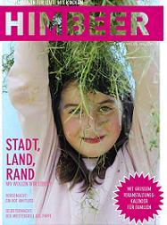 teaser_cover_aug_sept2010