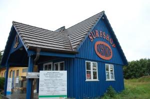 surfcenter_anmeldung