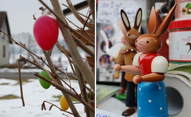 Familienurlaub-mit-kleinen-Kindern-Osterferien-in-Bad-Steben@SandJBossier (1)